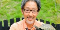 Masami Horiuchi