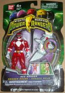 RedRanger2010transparent