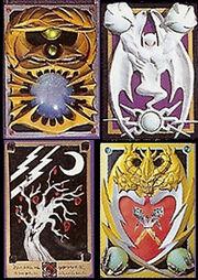 Gogov-vi-cards