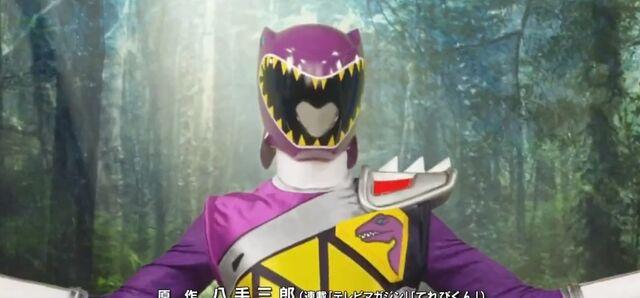 File:Kyoryu Violet Uppy.jpg