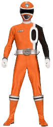 File:Psspd-orange.png