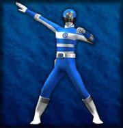 DenziBlue (Dice-O)