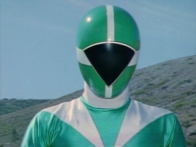 File:LR Green Lightspeed Ranger.jpg