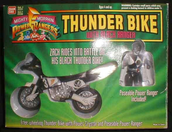 File:Thunder Bike with Black Ranger.jpg