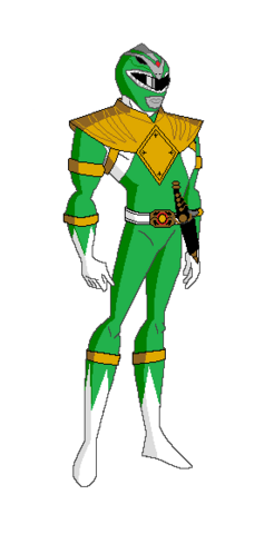 File:GreenRangerTommy.png