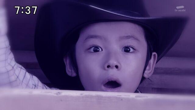 File:Lil Kinji.jpg