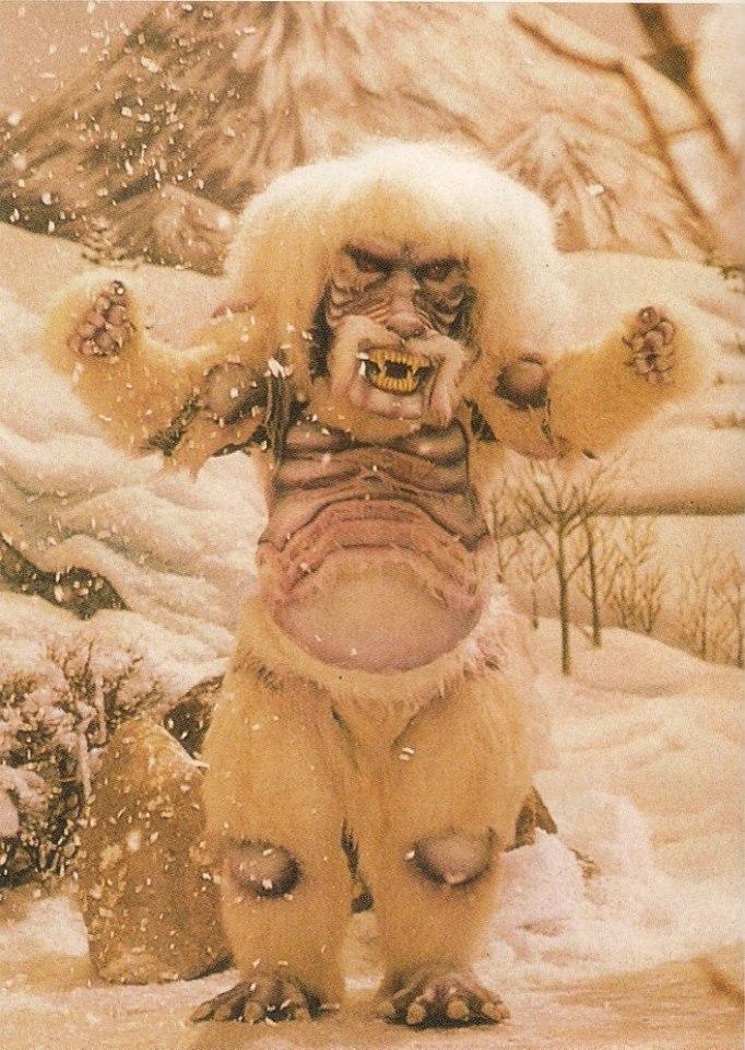 File:MMPR Snow Monster.jpg