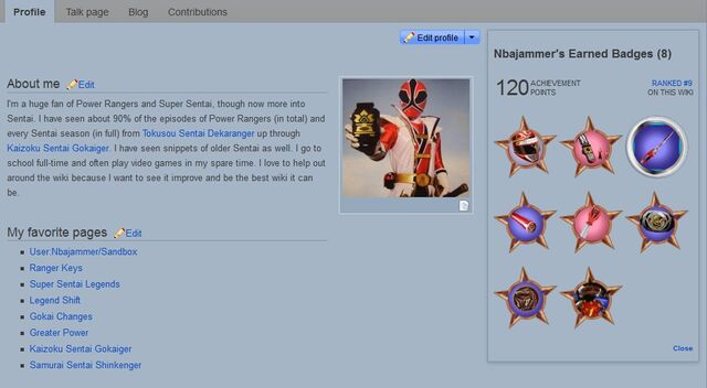 File:Nba's badges.jpg