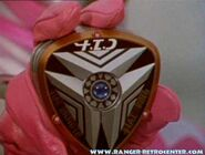 Time Badge