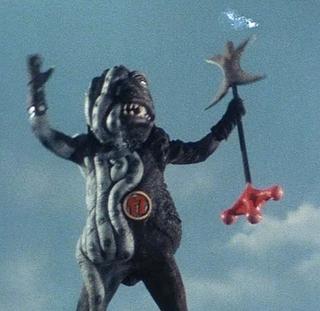 File:Gamalar monster.jpg