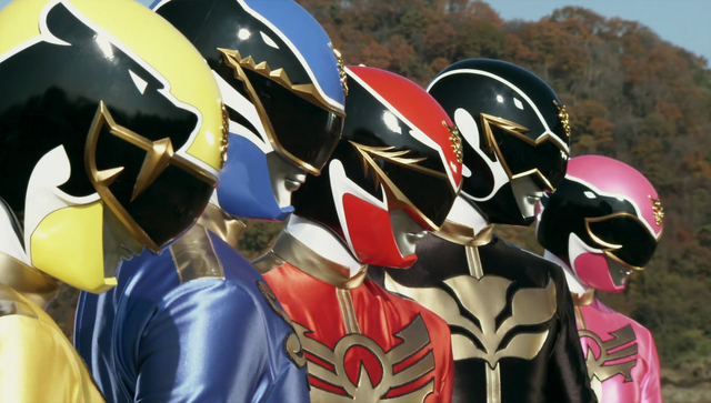 File:Goseiger introduction.png