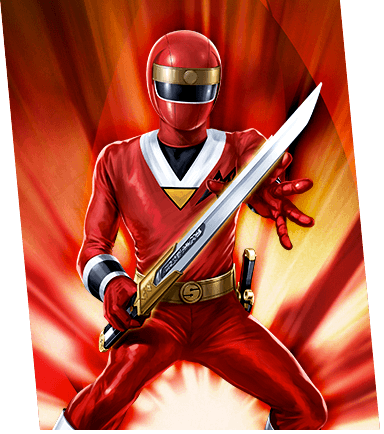 File:Mighty-morphin-alien-red-ranger.png