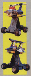 Car-ar-cannon2