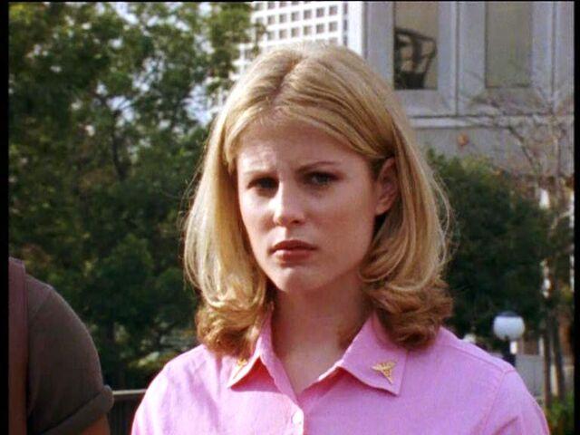 File:Dana profile.jpg