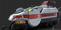 Engine T-line