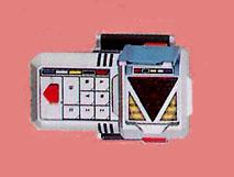 File:Jet-communicators.jpg