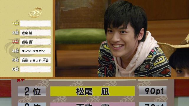 File:Nagi 2nd.jpg