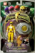 YellowRanger20102