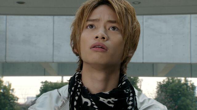 File:Gai (Super Hero Taisen).jpg