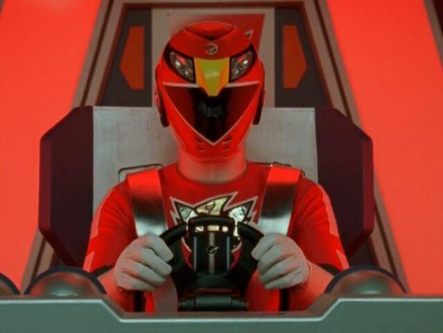 File:RPM = Eagle Racer Cockpit 01.jpg