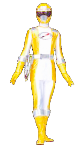 File:Yellow Overdrive Ranger & BoukenYellow.PNG