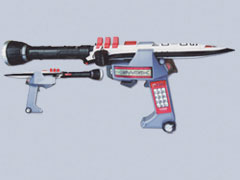 File:Prrpm-ar-skyshiftblazers.jpg