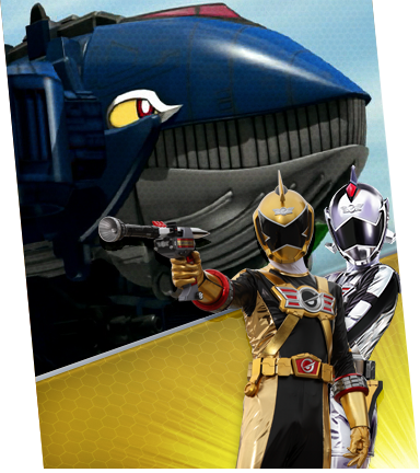 File:Whale Zord Megazord Madness.png