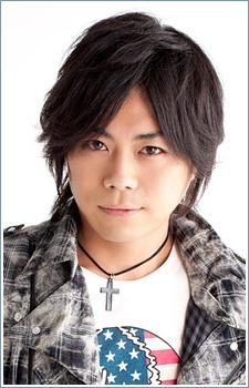 File:Daisuke Namikawa.jpg