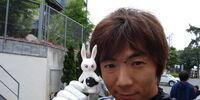 Toshihiro Ogura