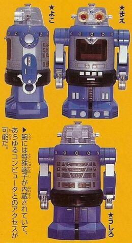 File:Time Robota.jpg