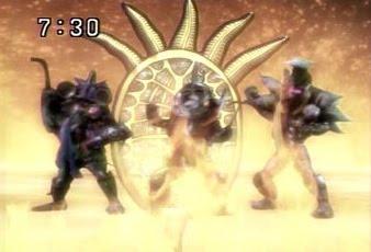 File:Jamei Sentai Evoranger.jpg