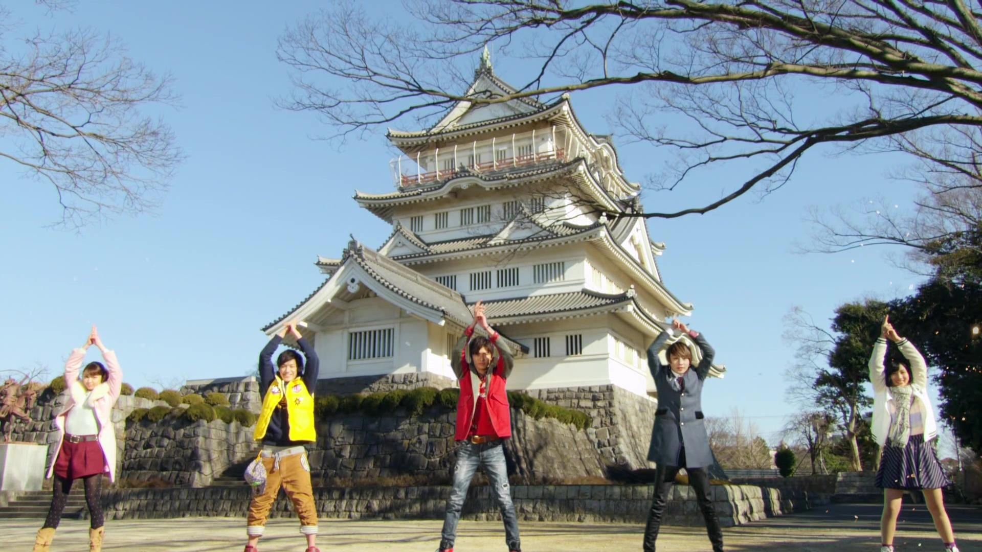 File:Nan ja Mon ja! Ninja Matsuri!.jpg