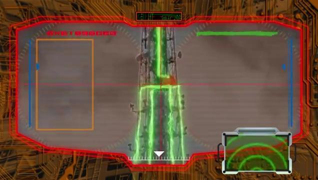 File:TSG-transportmarker.jpg