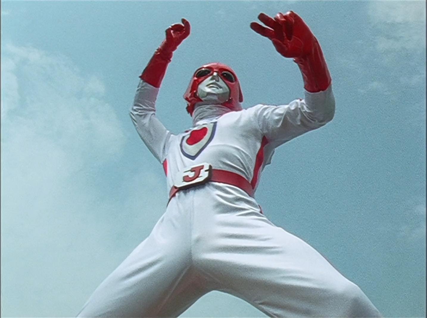 File:Battle Japan Gaoranger vs. Super Sentai.PNG