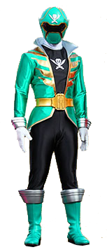 File:Gokai-green.png