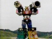 Rescuemegazord-withcannons