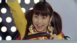 Natsuki3