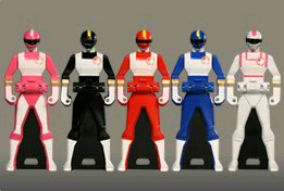 File:Changeman Ranger Keys.PNG