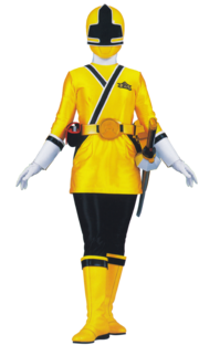 Prs-yellow.png