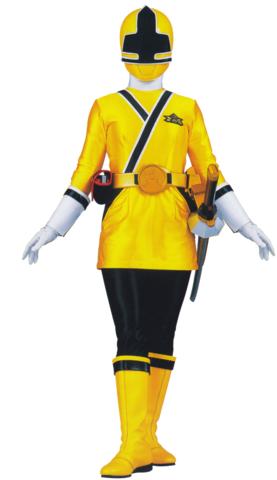 Fichier:Prs-yellow.png