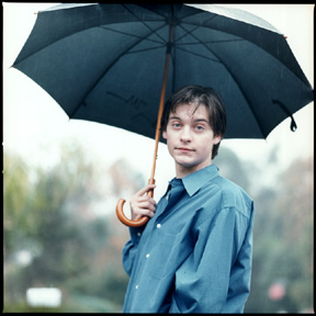 File:Tobey Maguire04.jpg