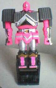 MMPR-Pinkshogunzord