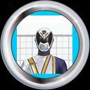 File:Badge-3849-5.png