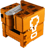 File:DSZ-Cube Aux1.png