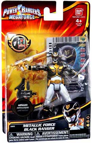 File:Metallic Force Black Ranger.jpg