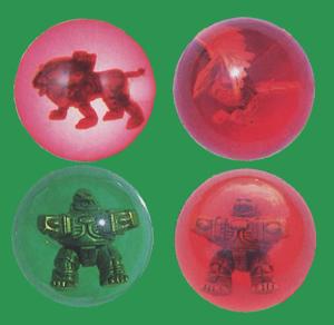 File:Prwf-ar- red animal crystals.jpg