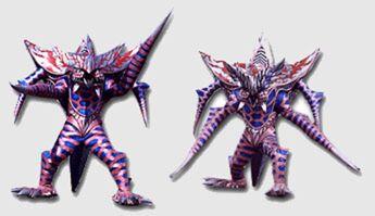 Deka-vi-alienizer-42-02