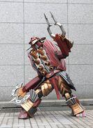 Gosei-vi-zankt2