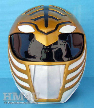 File:Tiger Ranger.jpg