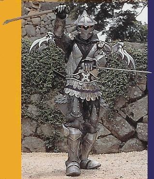 File:MSM-Ninja.jpg